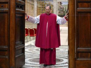 Conclave-visita-guidata-online