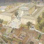 Quirinale archeologico