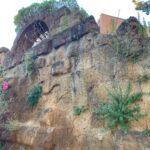 Roma archeologica: Aventino