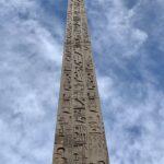 Roma egizia